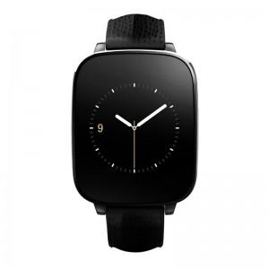 zeblaze_crystal_smartwatch_negro