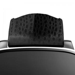 zeblaze_crystal_smartwatch_negro_1