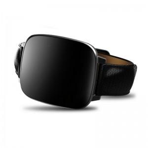 zeblaze_crystal_smartwatch_negro_3
