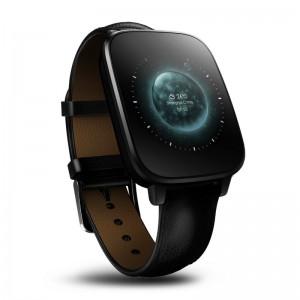 zeblaze_crystal_smartwatch_negro_4