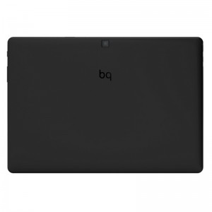 bq_aquaris_m10_10_1__16gb_hd_negra_2