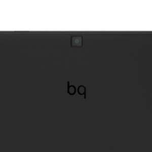 bq_aquaris_m10_10_1__16gb_hd_negra_4