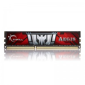 g_skill_aegis_ddr3_1333_pc3_10666_4gb_1x4gb_cl9