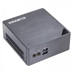 gigabyte_gb_bsi7h_6500_i7_6500u_usb_3_0_2