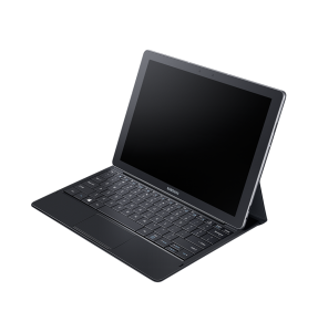 galaxy-tab-pro-s_gallery_angled-right-perspective_black_combine_keyboard