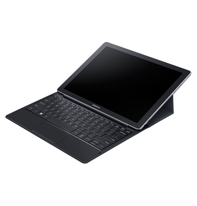 galaxy-tab-pro-s_gallery_angled-top-perspective_black_combine_keyboard