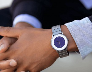Pebble Time Round, especificaciones técnicas, diseño, análisis y compra al mejor precio