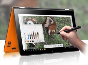 Voyo VBook V3 un convertible con Windows 10 y de bajo coste. Análisis, comparativa y compra al mejor precio en España